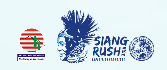 Siang Rush 2018